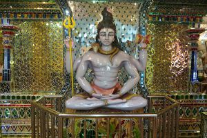 Arulmigu-Sri-Rajakaliamman-Glass-Temple-Johor-Bahru-Malaysia-003.jpg