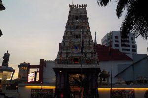 Arulmigu-Sri-Rajakaliamman-Glass-Temple-Johor-Bahru-Malaysia-005.jpg