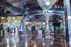 Arulmigu-Sri-Rajakaliamman-Glass-Temple-Johor-Bahru-Malaysia-006.jpg