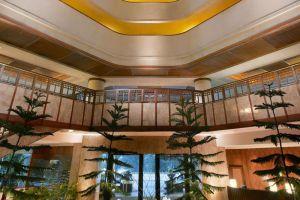 Aryaduta-Hotel-Bandung-Indonesia-Interior.jpg
