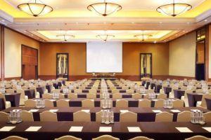 Aryaduta-Hotel-Bandung-Indonesia-Meeting-Room.jpg