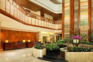 Aryaduta-Hotel-Bandung-Indonesia-Reception.jpg