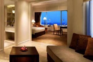 Aryaduta-Hotel-Bandung-Indonesia-Room.jpg