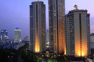 Aryaduta-Semanggi-Hotel-Jakarta-Indonesia-Facade.jpg