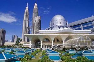 As-Syakirin-Mosque-Kuala-Lumpur-Malaysia-001.jpg