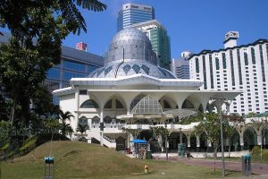 As-Syakirin-Mosque-Kuala-Lumpur-Malaysia-002.jpg