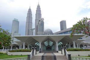 As-Syakirin-Mosque-Kuala-Lumpur-Malaysia-003.jpg