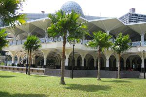 As-Syakirin-Mosque-Kuala-Lumpur-Malaysia-005.jpg