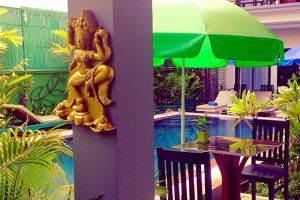 Asanak-D'Angkor-Boutique-Hotel-Exterior.jpg