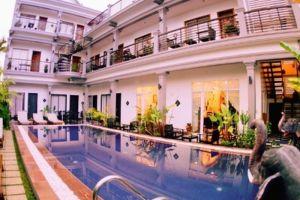 Asanak-D'Angkor-Boutique-Hotel-Overview.jpg