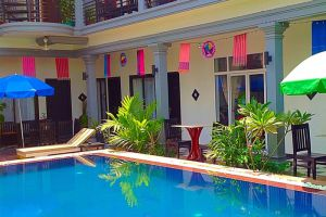 Asanak-D'Angkor-Boutique-Hotel-Pool.jpg
