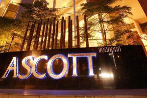 Ascott-Sathorn-Bangkok-Thailand-Exterior.jpg