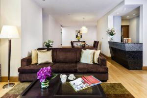 Ascott-Sathorn-Bangkok-Thailand-Living-Room.jpg