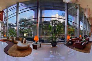 Ascott-Sathorn-Bangkok-Thailand-Lobby.jpg
