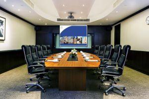 Ascott-Sathorn-Bangkok-Thailand-Meeting-Room.jpg