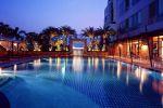 Ascott-Sathorn-Bangkok-Thailand-Pool.jpg