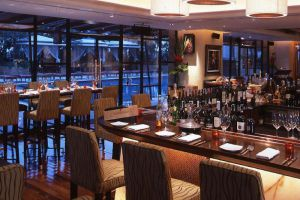 Ascott-Sathorn-Bangkok-Thailand-Restaurant.jpg