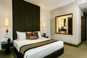 Ascott-Sathorn-Bangkok-Thailand-Room.jpg