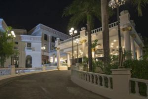 Aseania-Resort-Spa-Langkawi-Kedah-Building.jpg