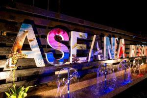 Aseania-Resort-Spa-Langkawi-Kedah-Entrance.jpg
