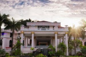 Aseania-Resort-Spa-Langkawi-Kedah-Exterior.jpg