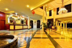 Aseania-Resort-Spa-Langkawi-Kedah-Lobby.jpg