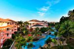 Aseania-Resort-Spa-Langkawi-Kedah-Overview.jpg