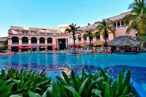 Aseania-Resort-Spa-Langkawi-Kedah-Pool.jpg