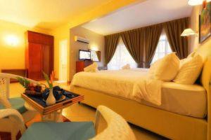 Aseania-Resort-Spa-Langkawi-Kedah-Room.jpg