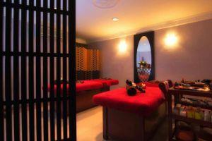 Aseania-Resort-Spa-Langkawi-Kedah-Spa.jpg