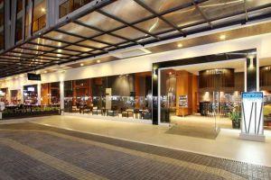 Ashlee-Hub-Hotel-Patong-Phuket-Thailand-Entrance.jpg