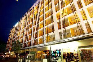 Ashlee-Hub-Hotel-Patong-Phuket-Thailand-Exterior.jpg