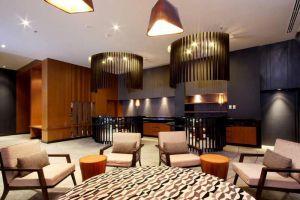 Ashlee-Hub-Hotel-Patong-Phuket-Thailand-Lobby.jpg