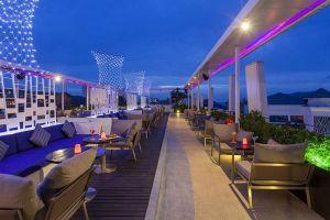 Ashlee-Hub-Hotel-Patong-Phuket-Thailand-Lounge.jpg