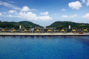 Ashlee-Hub-Hotel-Patong-Phuket-Thailand-Pool.jpg