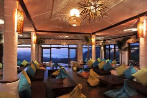 Ashtari-Restaurant-Lounge-Lombok-Indonesia-001.jpg