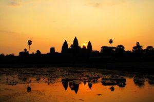 Asia-Adventures-Phnom-Penh-Cambodia-Sightseeing-Tour.jpg