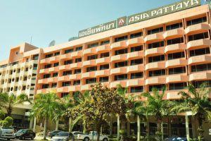 Asia-Beach-Hotel-Pattaya-Thailand-Building.jpg
