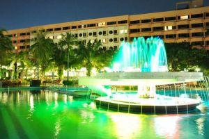 Asia-Beach-Hotel-Pattaya-Thailand-Exterior.jpg