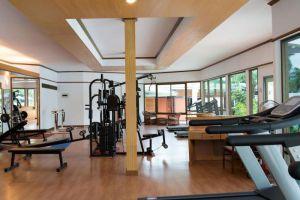 Asia-Beach-Hotel-Pattaya-Thailand-Fitness-Room.jpg