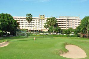 Asia-Beach-Hotel-Pattaya-Thailand-Golfcourse.jpg
