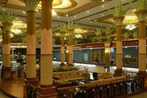 Asia-Beach-Hotel-Pattaya-Thailand-Lobby.jpg