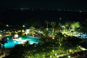 Asia-Beach-Hotel-Pattaya-Thailand-Nightview.jpg
