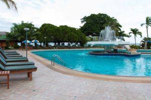 Asia-Beach-Hotel-Pattaya-Thailand-Pool.jpg