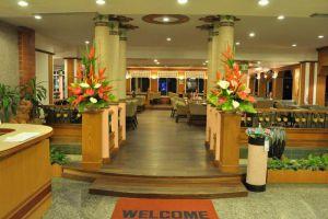 Asia-Beach-Hotel-Pattaya-Thailand-Restaurant.jpg