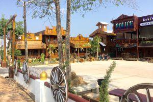 Asian-Cultural-Village-Songkhla-Thailand-04.jpg
