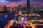 Asiatique-Riverfront-Bangkok-Thailand-01.jpg