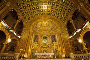 Assumption-Cathedral-Bangkok-Thailand-001.jpg