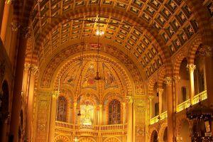 Assumption-Cathedral-Bangkok-Thailand-002.jpg