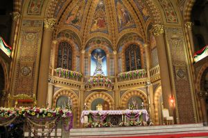 Assumption-Cathedral-Bangkok-Thailand-003.jpg